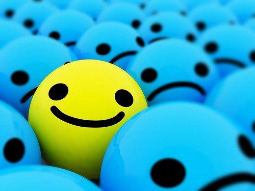 سلوكيات مؤثره optimism.jpg